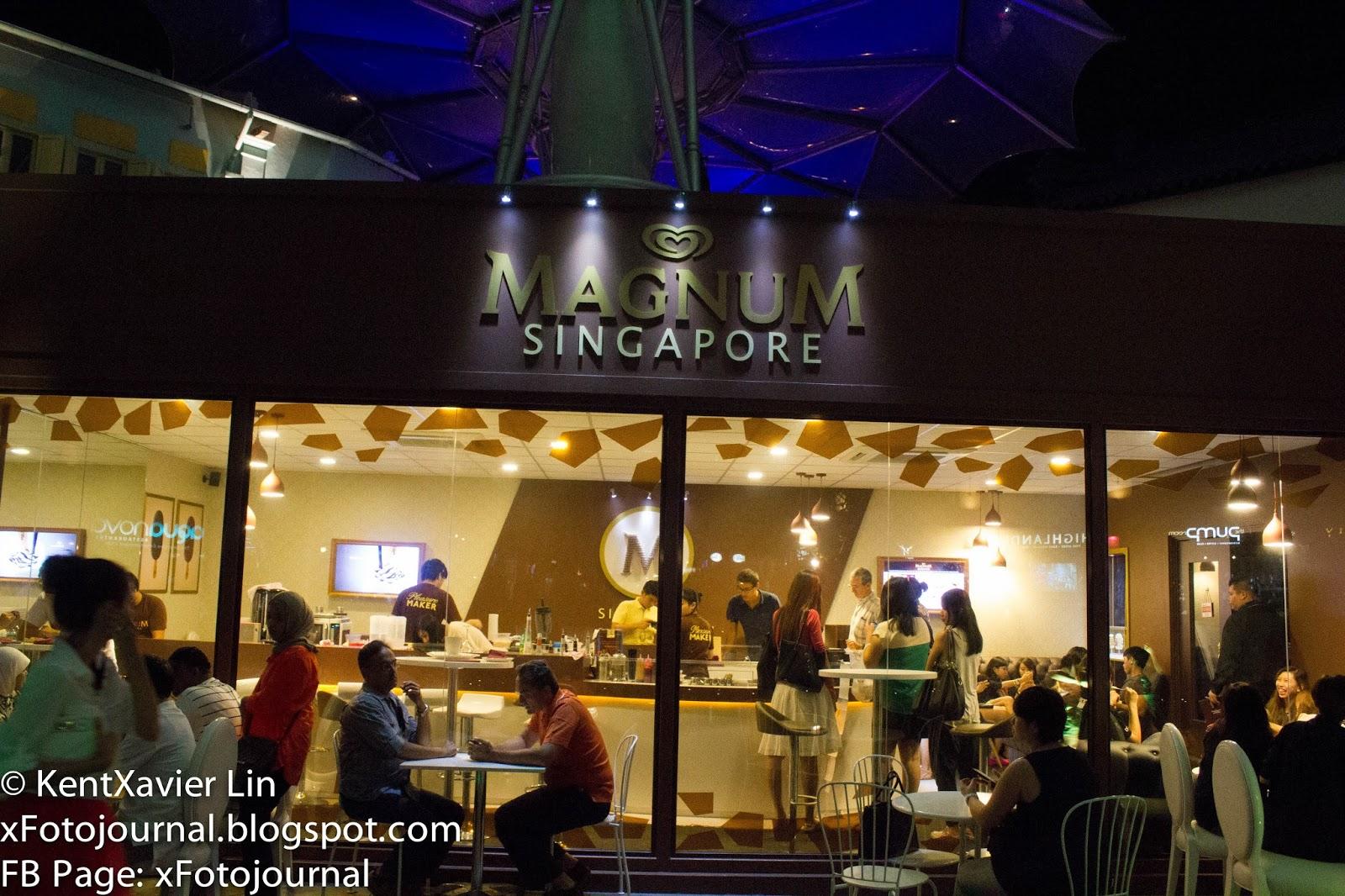Pleasure in singapore