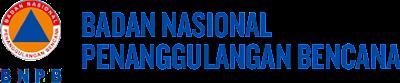 Penerimaan Pegawai Pemerintah Non Pegawai Negeri BNPN Tahun 2019