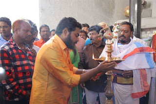 Agalya Tamil Movie Launch Stills  0057.jpg