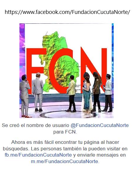 https://www.facebook.com/fronteracucutanoticias