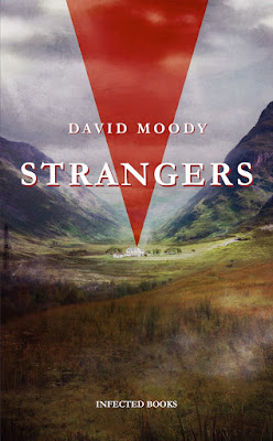 http://www.amazon.com/Strangers-David-Moody/dp/0957656343/ref=asap_bc?ie=UTF8