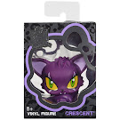 Monster High Crescent Vinyl Pet Figures Figure
