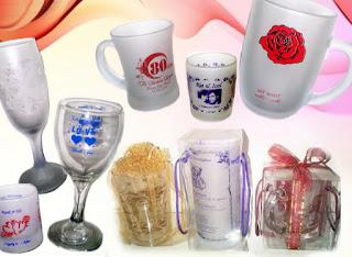 grosir souvenir gelas, souvenir gelas paling murah, Souvenir Gelas Sloki, gelas wine, Souvenir Pernikahan Gelas Murah, Gelas Doff Souvenir Unik, Gelas Mug Kaca Souvenir