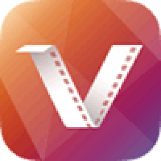 VidMate-HD Video Downloader & Live TV
