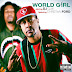 New Music: DJ Quik - World Girl Featuring Christian Ford | @djquik