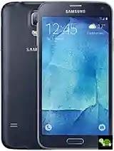 Perbaiki 'Kamera Gagal' di Samsung Galaxy S5