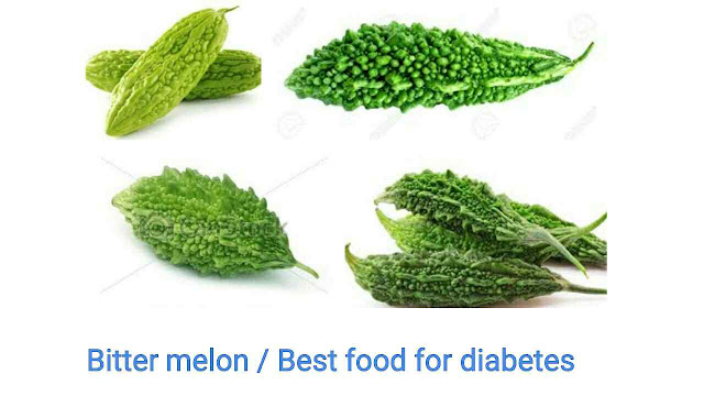 Diabetes Sign and Symptoms / Best Food for Diabetes
