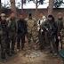 Έρχεται «κόλαση πυρός» για τους Τούρκους: Αμερικανοί μισθοφόροι εκπαιδεύουν και εξοπλίζουν PKK/YPG – Έπεται αιματηρή αναμέτρηση (Φωτογραφίες)