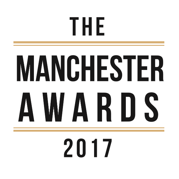 Finalists in The Manchester Awards are announced | Creative Oceanic