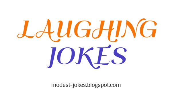 Laughing Jokes