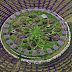This Giant Lavender Labyrinth In Michigan Will Captivate ALL Of Your Senses
