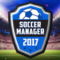 Soccer Manager 2017 Apk Android