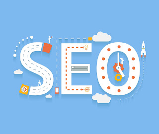 Template Blogger Paling SEO Friendly 100% dan Responsive