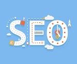 UPDATE 2020 - Template Blogger Paling SEO Friendly 100% dan Responsive