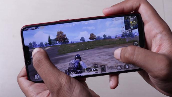 Oppo F9 Dibanting Ponsel Ini, Sudah Pakai RAM 8GB Harga Jauh Lebih Murah Dan Berkualitas