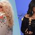 """Você precisa ouvir o remix de """"Woman"""", da Kesha, com trechos do discurso da Oprah no Globo de Ouro"""