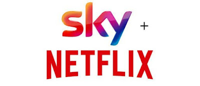 sky sports, sky news, sky go, sky packages, sky number, hbo go, tnt, showtime, tvod, starz, netflix movies, netflix series, netflix cost, netflix tv series 2018