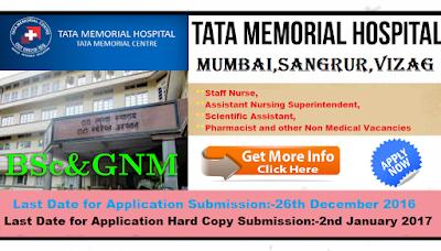 http://www.world4nurses.com/2016/12/tata-memorial-hospital-staff-nurse.html