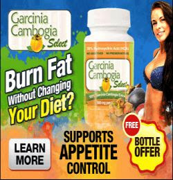 latest weight loss, weight loss discovery, online health