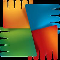 تحميل برنامج اي في جي انتي فيرس Download AVG Antivirus 2017