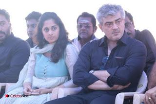 Tamil Film Industry Jallikattu Support Protest of Jallikattu  0052.jpg