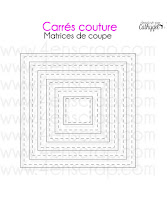 http://www.4enscrap.com/fr/les-matrices-de-coupe/608-carres-couture.html?search_query=carres+couture&results=1