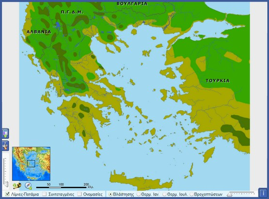 http://photodentro.edu.gr/photodentro/map_greece_2_pidx0013780/greece_map2.swf