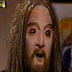 Για πρώτη φορά! Αυτός ο πασίγνωστος ηθοποιός κρυβόταν πίσω από τη μάσκα του «Ευλογητού» στη Λάμψη!
