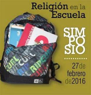 http://www.archivalladolid.org/comunicacion/actualidad-dicoesana/3454-simposio-regional-sobre-religion-en-la-escuela