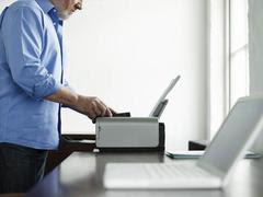 Πώς θα γλιτώσετε μελάνι και χαρτί όταν εκτυπώνετε από ιστοσελίδες