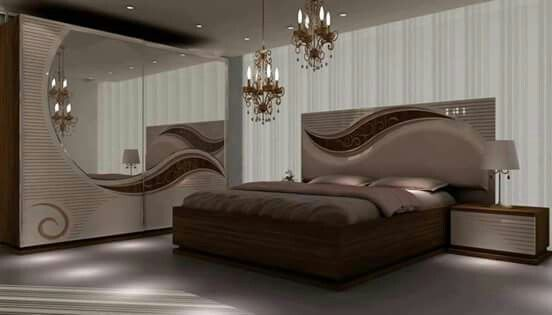 Modern Bedroom Furniture Catalog Beds Cupboards And Dressing Table