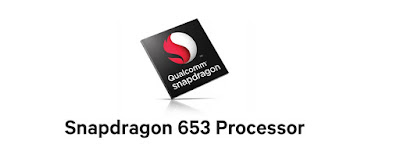 List of Smartphones With Snapdragon 653 Processor