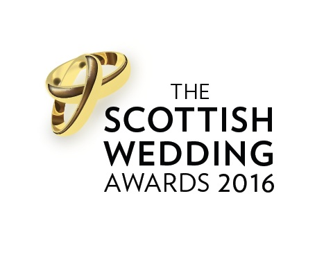 Announcing winners of the fourth annual Scottish Wedding Awards ...