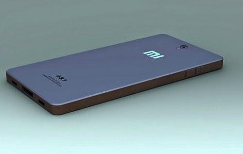 Harga Xiaomi Redmi Note 4 Lte