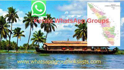 www.whatsappgrouplinkslists.com