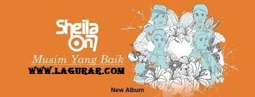 http://www.lagurar.com/2018/01/download-lagu-sheila-on-7-album-kisah.html?m=1