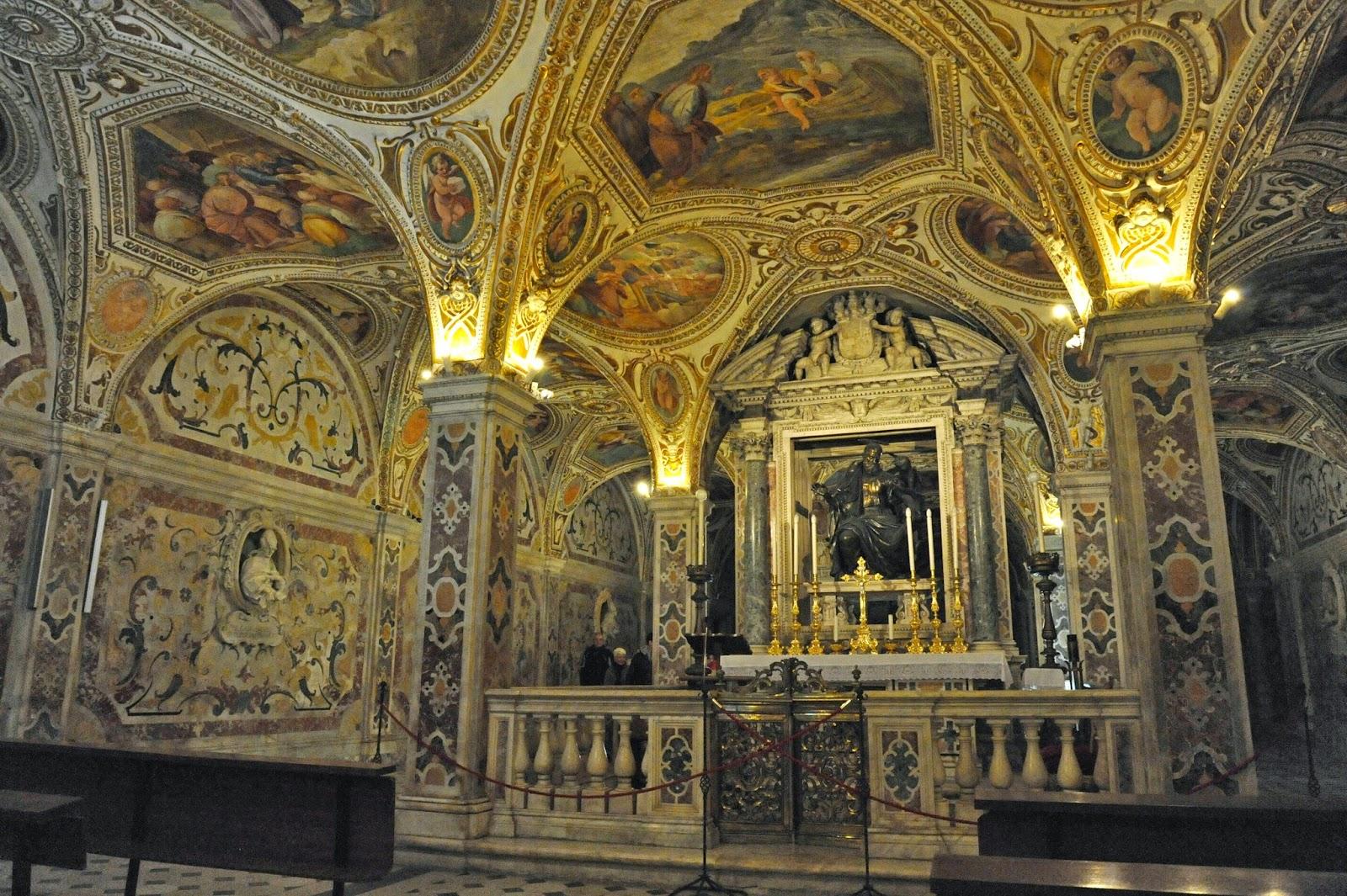 Vacanze a Salerno: consigli su dove alloggiare e dove mangiare
