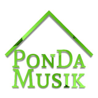PonDa