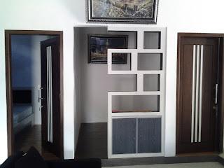 jakarta-interior-design-apartemen