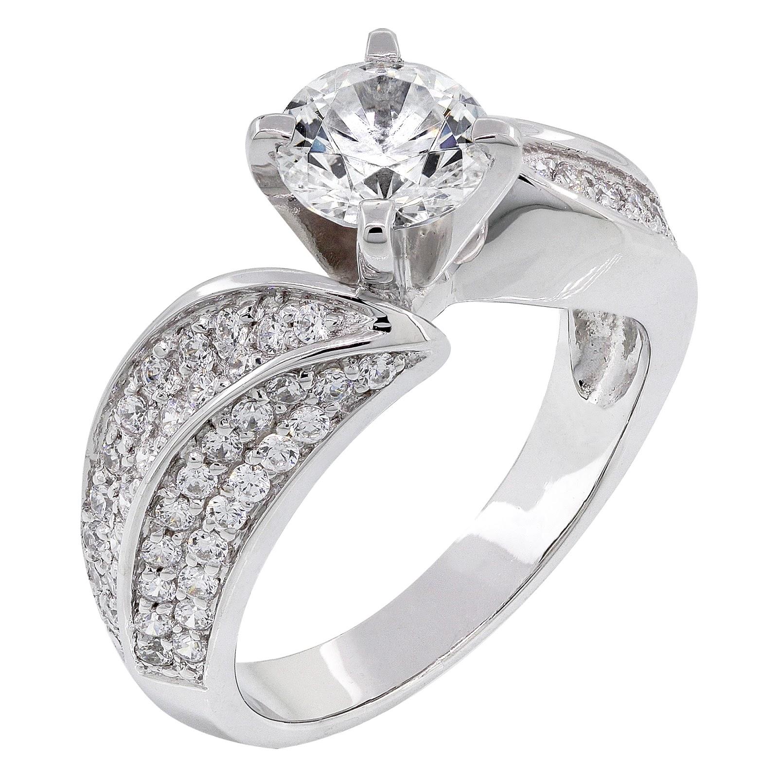 largest diamond ring - photo #30