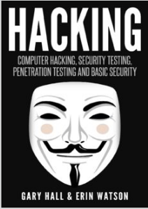 How To Download Free Ethical Hacking ebooks for Begineers 2019 Best