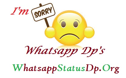 sorry-display-pictures-for-whatsapp