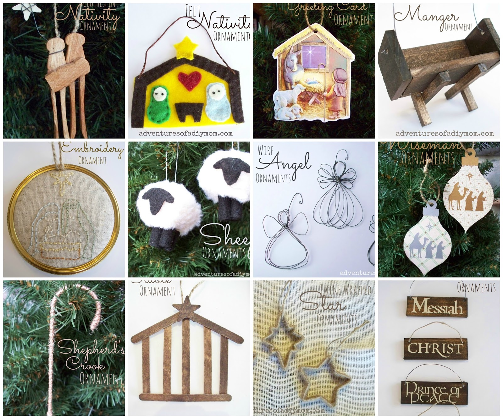 Nice Handmade Angels Made Of Wire Gallery - Electrical System ...