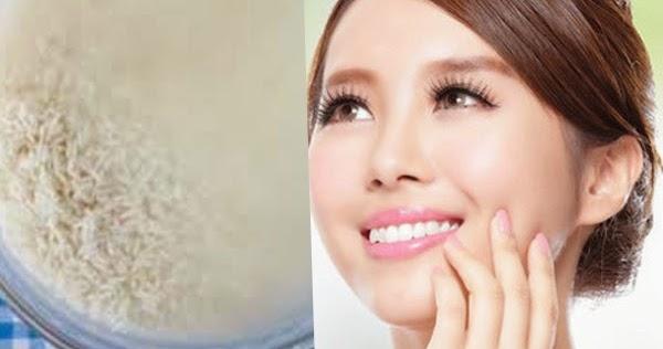Image result for Manfaat Air Cucian Beras dan Tajin untuk Kecantikan untuk menghaluskan rambut