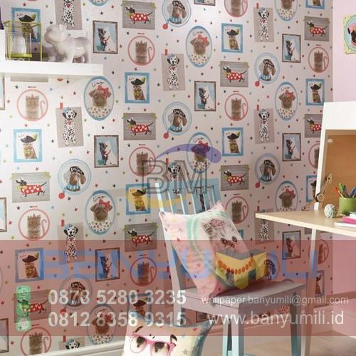 Unduh 7800 Koleksi Wallpaper Dinding Ac Milan Gratis Terbaru