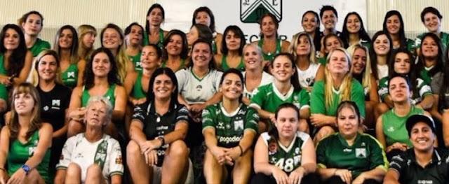 Subcomisión de Mujeres se pronuncia contra Festival Provida en el Club