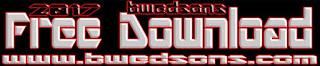 https://www.mediafire.com/file/v8ch83on5icnsrs/Babi+Music+Mix+Tape+Perito.zip