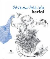 http://musicaengalego.blogspot.com.es/2014/12/xiao-berlai.html