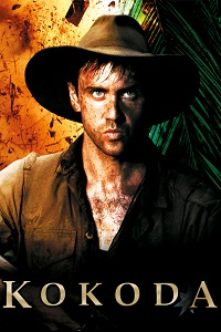 Watch Kokoda Online Free in HD