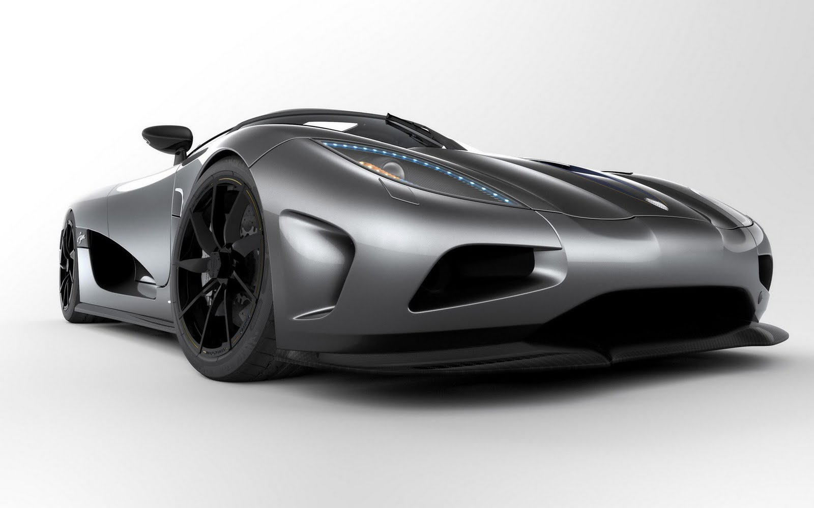 Koenigsegg Car Cars Wallpapers